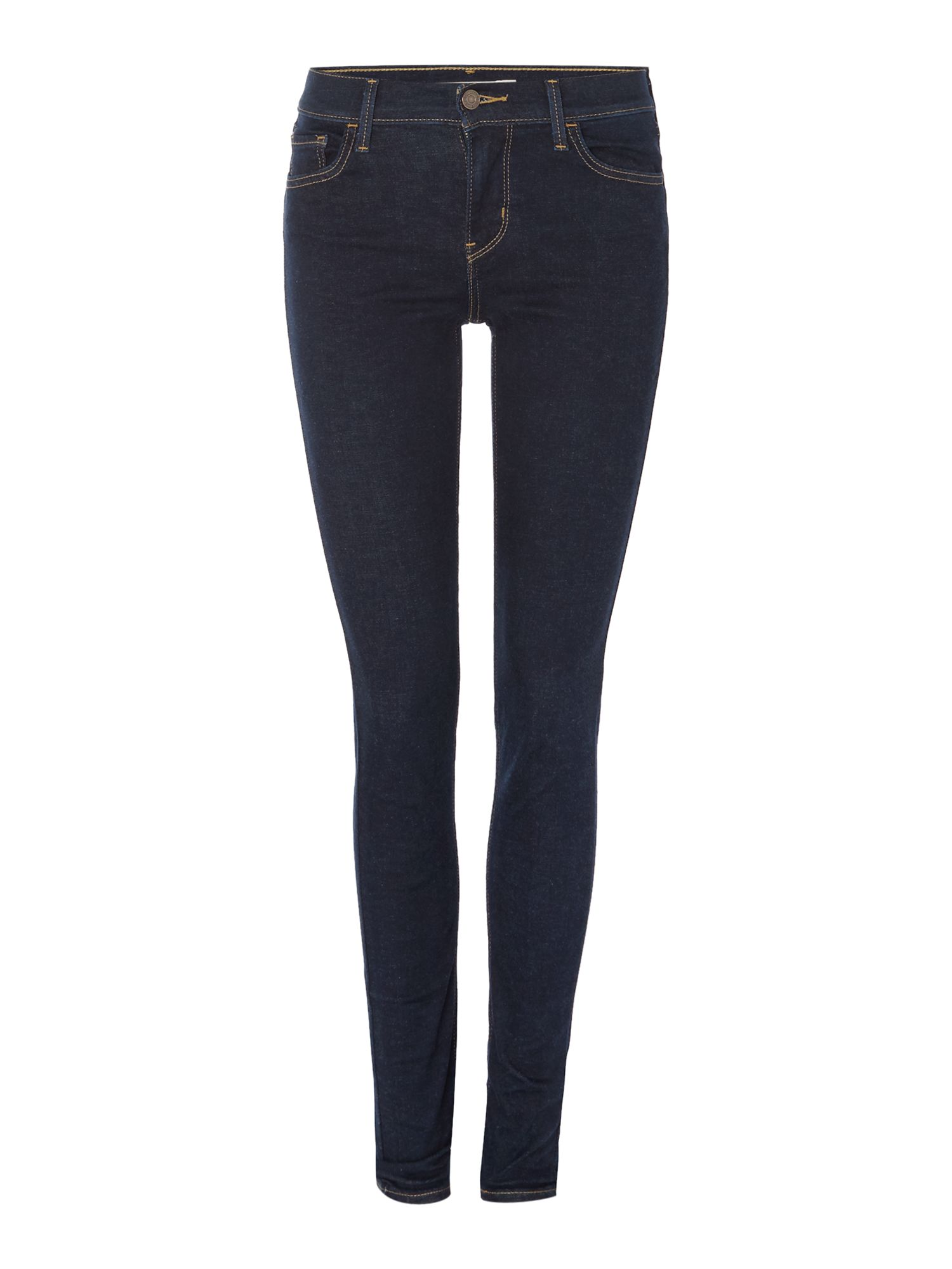WOMEN'S SKINNY JEANS Skinny jeans are a staple in every modern wardrobe—and Levi's® skinny jeans for women are the best of the best. Not only do they flatter in all the right places, but they also come in a variety of shapes, sizes .