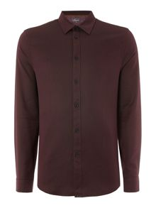 Linea Lyon Russian Twill Shirt