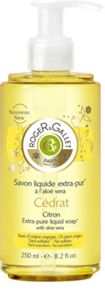 Roger & Gallet Citron Liquid Soap 250ml