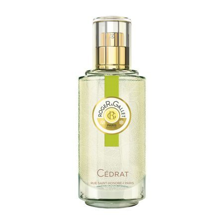 Roger & Gallet Citron Eau Fraiche Fragrance 50ml