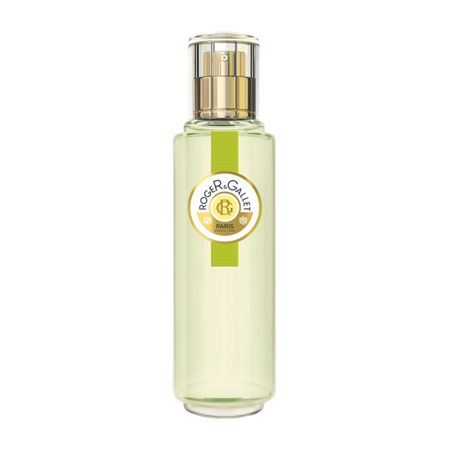 Roger & Gallet Citron Eau Fraiche Fragrance 30ml