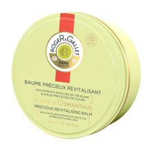 Roger & Gallet Revitalising Fleur d`Osmanthus Body Balm 200ml