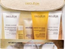 Decléor Anti-Wrinkle Starter Kit