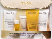 Decléor Anti-Ageing Starter Kit