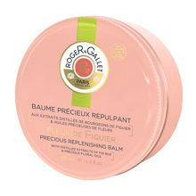 Roger & Gallet Replenishing Fleur de Figuier Body Balm 200ml