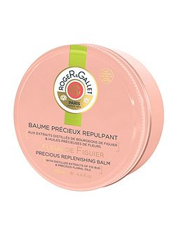 Replenishing Fleur de Figuier Body Balm 200ml