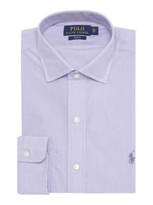 Polo Ralph Lauren Button Down Collar Shirt