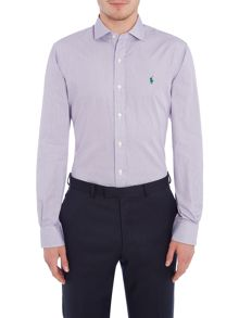 Polo Ralph Lauren Estate Collar Shirt