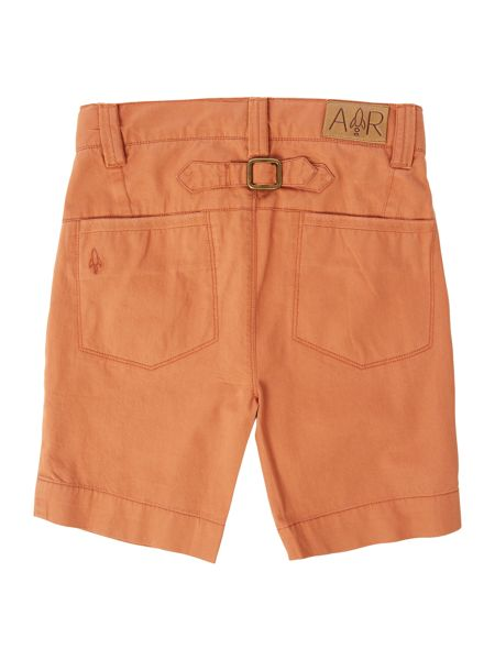 Angel & Rocket Boys City Chino Short
