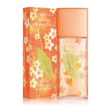 Elizabeth Arden Green Tea Nectarine Eau de Toilette Spray 100ml