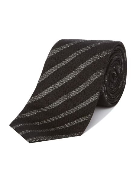 PS By Paul Smith Stripe Tie