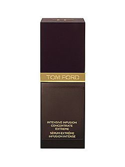 Intensive Infusion Concentrate Extreme 30ml