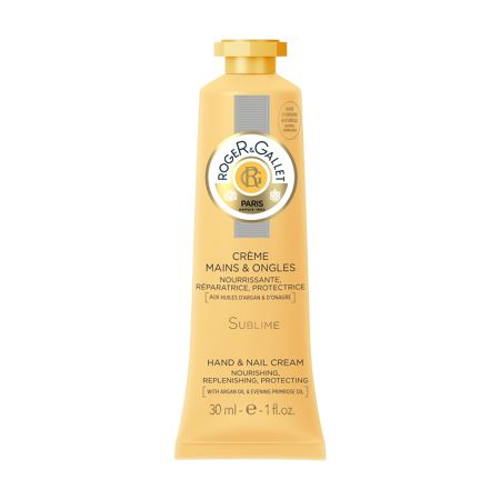 Roger & Gallet Bois d`Orange Hand Crème Sublime 75ml