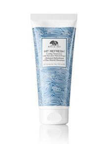 Origins Active Body Hit Refresh Cooling Moisturiser