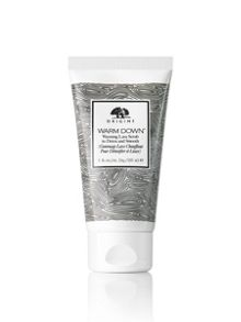 Origins Active Body Warm Down Body Scrub