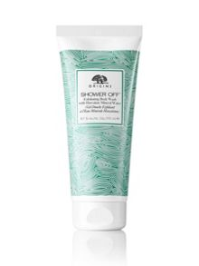 Origins Active Body Shower Off Body Wash