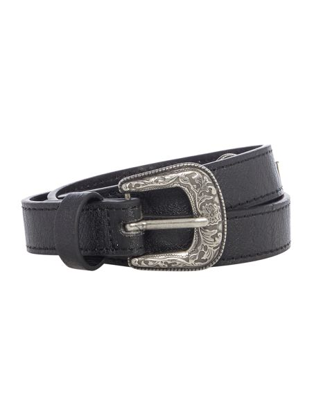 Therapy Therapy western look belt