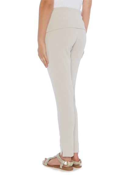 Crea Concept Stretch Trousers