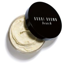 Bobbi Brown Beach Body Scrub 200ml