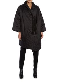 Crea Concept Padded coat