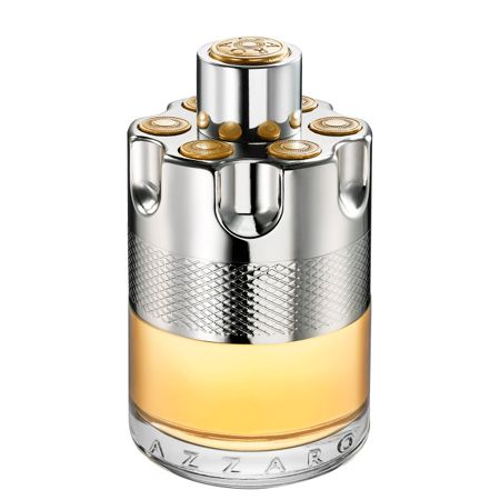 Azzaro Wanted Eau de Toilette 100ml