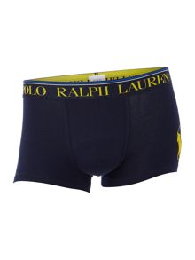 Polo Ralph Lauren Stretch Cotton Boxer Brief