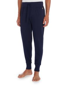 Polo Ralph Lauren Cuffed Loungewear Bottoms