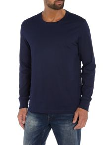 Polo Ralph Lauren Long Sleeve Crew Neck
