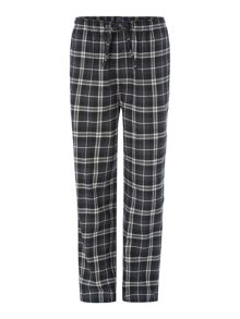 Polo Ralph Lauren Flannel Plaid Lounge Pant