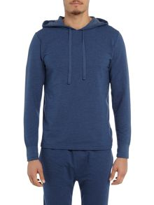 Polo Ralph Lauren Long Sleeve Lounge Hoodie
