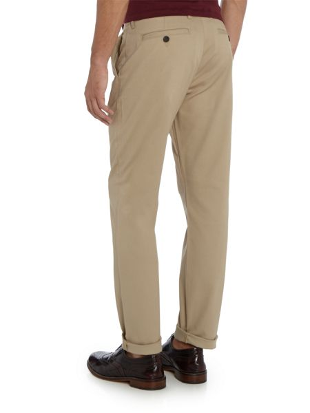 Lyle and Scott Chino Trousers