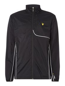 Lyle and Scott Sports Harrison Jacket