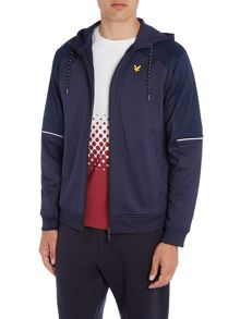 Lyle and Scott Sports Elliot Hoody