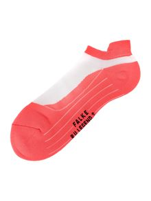 Falke R U legend trainer socks