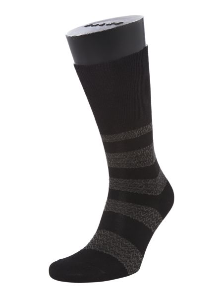 Falke Artifact ankle socks