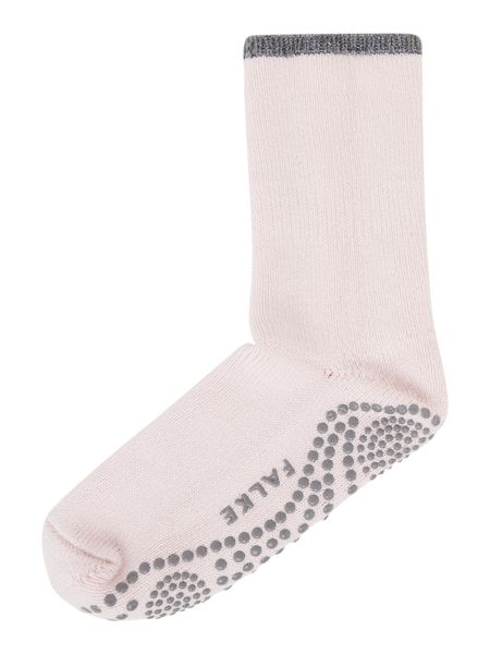 Falke Cuddle pad slipper socks