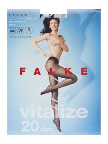 Falke Leg vitalizer 20 denier tights
