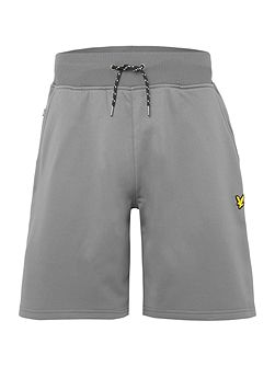 Sports Mears Sweat Shorts