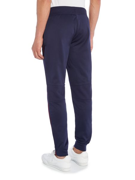 Lyle and Scott Sports Pearce Jogging Bottoms