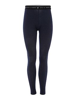 Sports Base layering legging