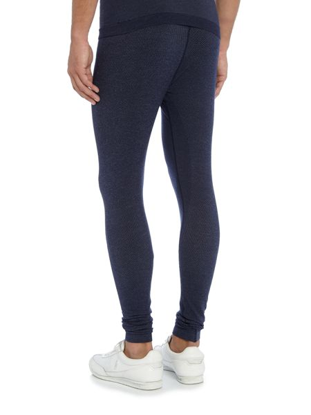 Lyle and Scott Sports Base layering legging