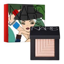 Nars Cosmetics Dual Intensity Eyeshadow - Summer Collection
