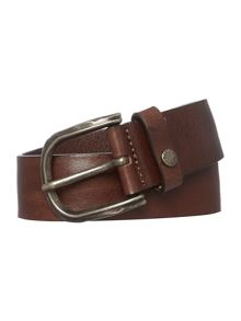 Replay Douglas leather belt