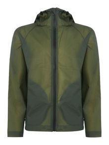 Hunter Original Vinyl Windcheater