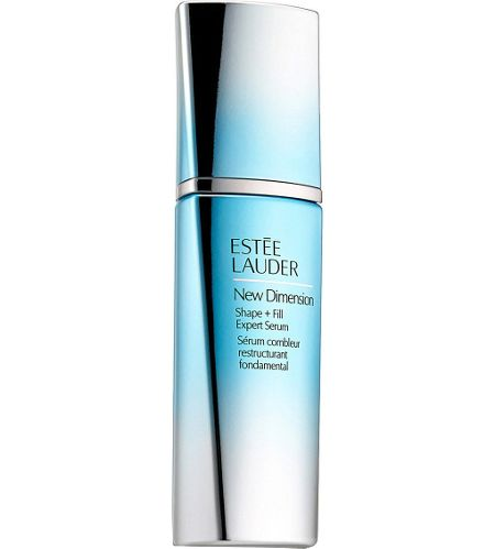 Estée Lauder New Dimension Shape + Fill Expert Serum 75ml