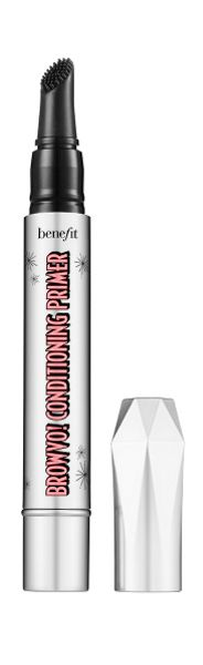 Benefit Browvo! Conditioning Primer