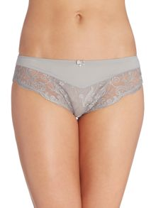 Fantasie Allegra hipster brief