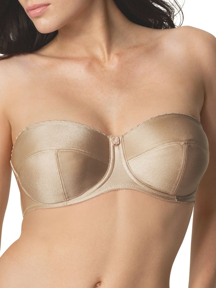 Fantasie-Ivory-Rose-Strapless-Bra-In-Natural