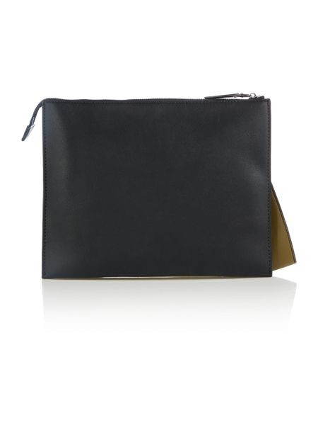 Kenneth Cole Rochelle pouch