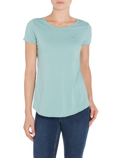 Tommy Hilfiger Basic 6 Top